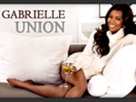 Go Web Systems - Featured - Gabrielle Union Vanilla Puddin Wine