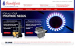 Go Web Systems - Featured - Sandifers